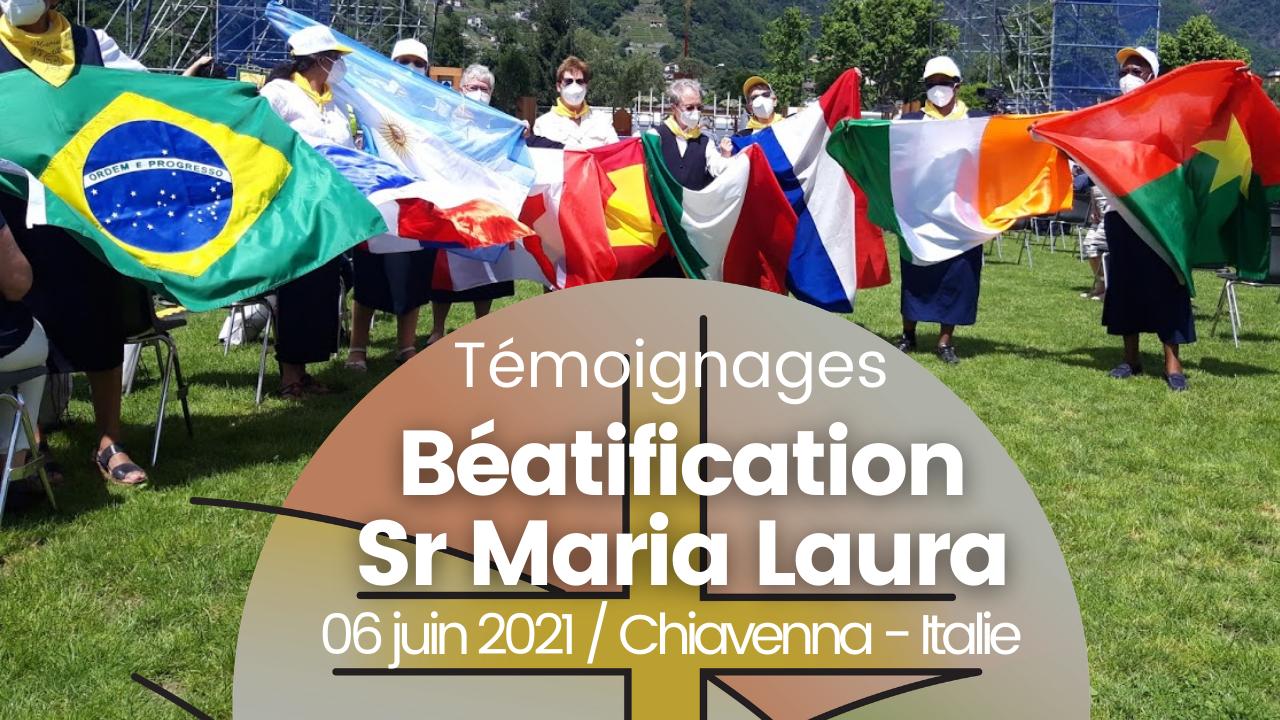 beatification_minia