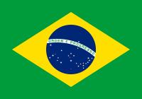 flag-bresil